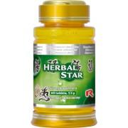 Herbal Star - pentru imunitate si digestie