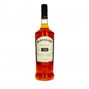 Whisky Bowmore 10 Anni Dark And Intense - Bowmore [1 lt]