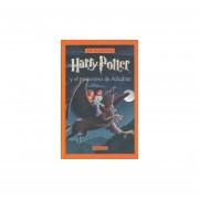 Harry potter y el prisionero de azkaban Pd.