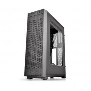 Thermaltake Core G3 Gaming Slim Atx Case