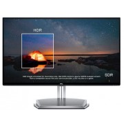 DELL IPS LED monitor S2418H