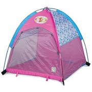 Pacific Play Tents Tiny & Buddy Lil Nursery Tent