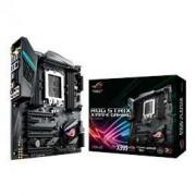 Asus ROG STRIX X399-E GAMING scheda madre Socket TR4 ATX AMD X399