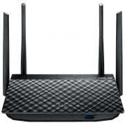 ASUS RT-AC1300G PLUS AC1300 Dual Band WiFi Рутер