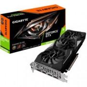 VGA GIGABYTE GEFORCE GTX N1660 SUPER GAMING OC 6G GV-N1660SGAMING OC-6GD