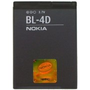 Nokia Accu BL-4D (Bulk)