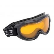 Ochelari Ski Blizzard Dama/Junior 907 DAO Negri