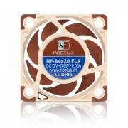 FAN, Noctua 40mm, NF-A4x20-FLX, 3700-5000rpm (40x40x20mm)