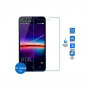 Lamina Vidrio Templado Huawei Y6