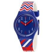 Ceas de damă Swatch GN240