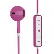 energy-sistem Energy Sistem Earphones 1 Auriculares Bluetooth Púrpura
