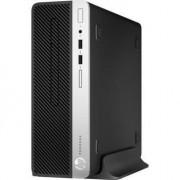 Desktop PC hp ProDesk 400 SFF G5 (4CZ71EA)