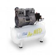 Compresor Fiac medical Airmed 270/24