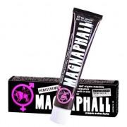 Magnaphall Penis Cream