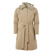 Rains Regenjassen W Trench Coat Beige