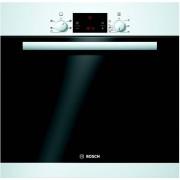 Bosch Serie 6 Classixx HBA13B120B Single Built In Electric Oven - White