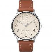 Ceas Timex Waterbury TW2R25600