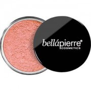 Bellápierre Cosmetics Make-up Complexion Loose Mineral Blush Suede 4 g