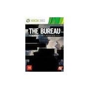 Game The Bureau - Xcom Declassified - XBOX 360