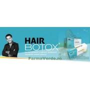 Hair Botox si Nu Mai Cade Parul! 30 capsule Canadian Farmaceuticals