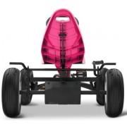 Kart BERG Compact BFR