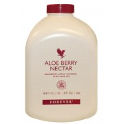 Forever Aloe Berry nektár 1000ml