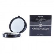 Giorgio Armani Eyes To Kill Solo Ecaille 11 [W]