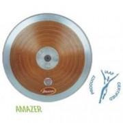 Disc atletism Amazer 2 kg