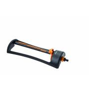 Пръскачка за градина метална Fiskars 1023661