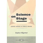 Science on Stage par Hilgartner & Stephen