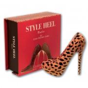 Style Heel PARIS, 30 ml