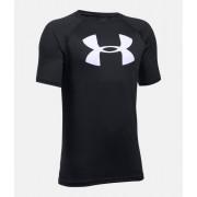 Camiseta Under Armour Tech 1228803