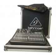 Mixer digital Behringer X32 Producer TP