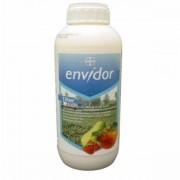 Acaricid Envidor, Bayer