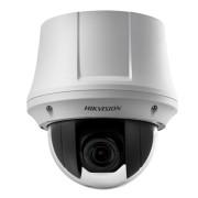 Camera PTZ Turbo HD 1080P - HIKVISION DS-2AE4215T-D3
