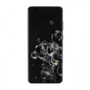 Samsung Galaxy S20 Ultra 5G G988B/DS 128Go noir
