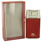 Vermeil Red Eau De Toilette Spray 3.4 oz / 100.55 mL Men's Fragrances 538764