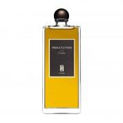 Serge lutens cedre eau de parfum 50 ML