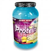 AMINOSTAR - Protein Delicatese 900g