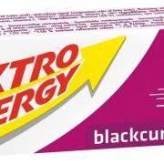 Dextro Energy Svartvinbär 14 tabletter