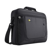 CASE LOGIC 15.6'' Laptop- en tablettas zwart (ANC316)