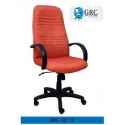 Hi Back Chair