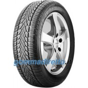 Semperit Speed-Grip 2 ( 215/50 R17 95V XL )