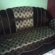 Sofa Set Sofas 5 Seater
