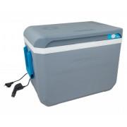 Lada frigorifica electrica 12/230V Campingaz Powerbox Plus 36l 2000030254
