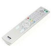Telecomanda sony RM-945 (147863911)