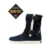 PRIMIGI Stiefel Gore-Tex Boots Navy