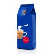 ICS Creamer instant lapte - 1 kg