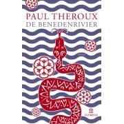 Reisverhaal De Benedenrivier | Paul Theroux