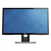 Dell SE2416H - 60,5 cm (23,8 Zoll), LED, IPS-Panel, HDMI